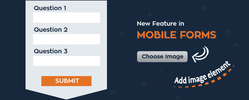 Mobile_Forms