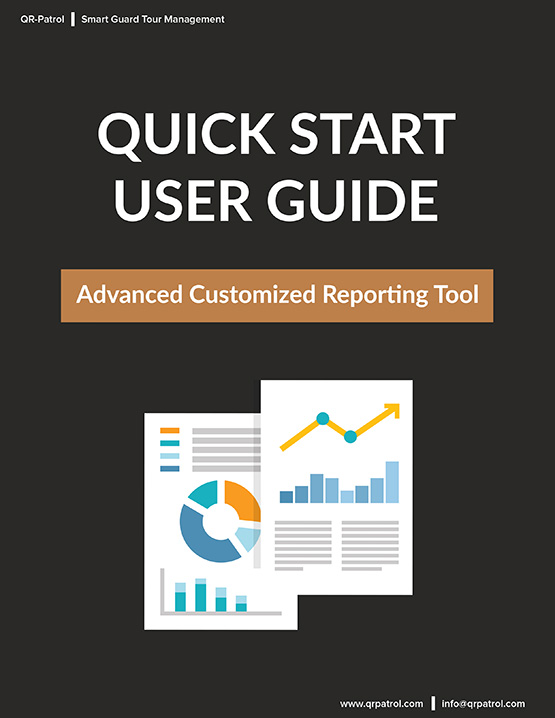 Advanced Customized Reporting Quick Start Guide