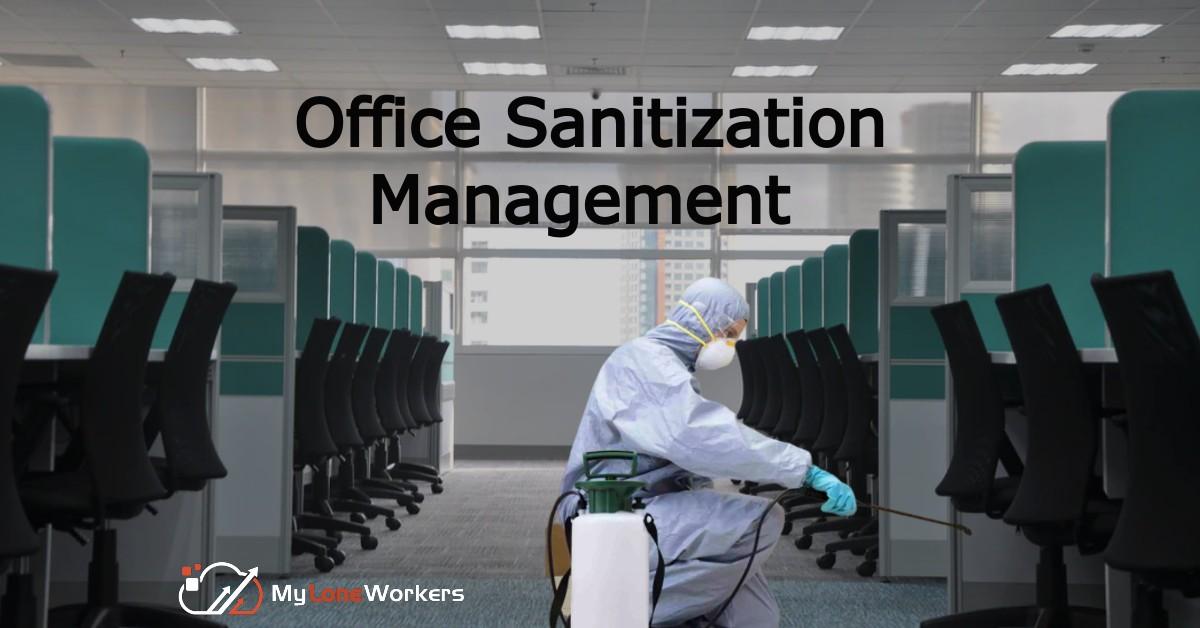 Sanitization_Blog