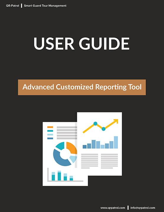 Advanced Customized Reporting Guide