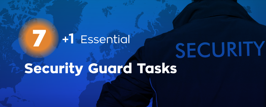 essential-security-guard-tasks