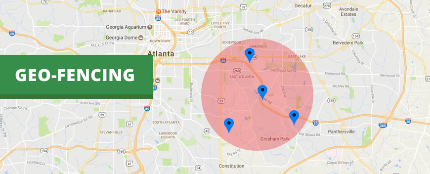 geofencing-featured