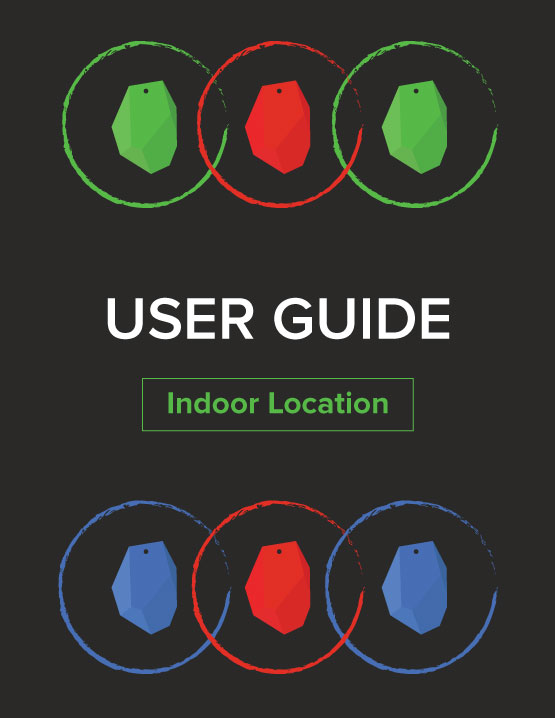 Indoor Location Guide
