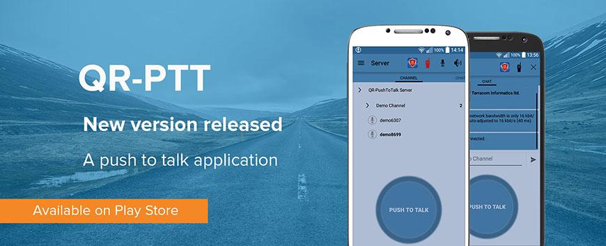 qrptt-updates