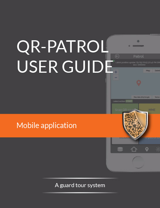 Mobile App User Guide
