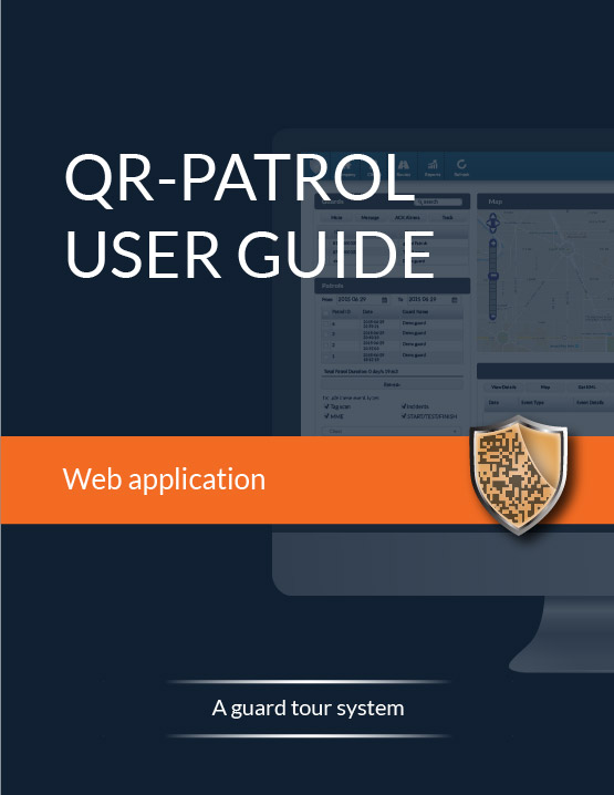 Web App User Guide