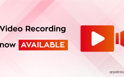 Video Recording is available for Multimedia events!!!